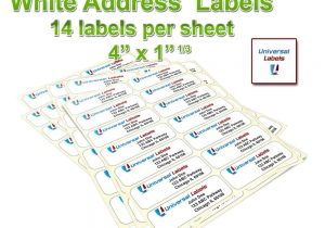 5 Star Labels 24 Per Sheet Template And Avery 24 Labels Per Sheet Template