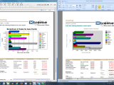 SSRS Advanced Topics And Cool SSRS Reports 1