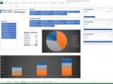 Sample Of Security Audit Report And Network Security Report Template
